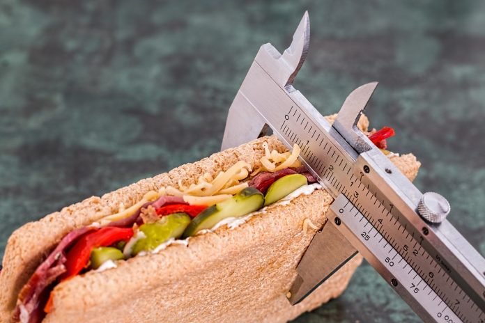 aliments qui font maigrir